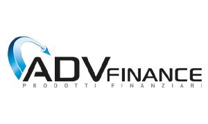 ADV Finance
