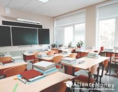 Personale ATA e docenti, le domande di utilizzazione e assegnazione provvisoria
