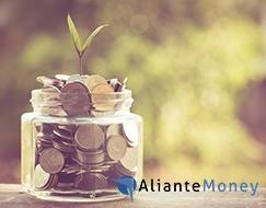 Formula calcolo TAEG, come si calcola il costo finanziamento