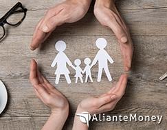Prestiti alle famiglie: settore in crescita. Le ultime dal Decreto Dignita'