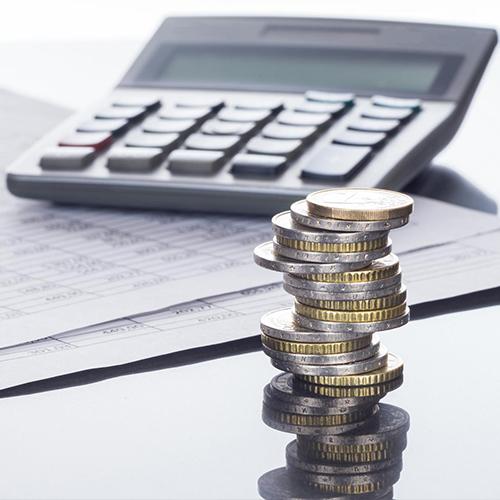 Come si calcola il quinto della pensione: la quota cedibile