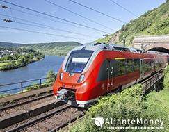 Trenitalia punta su Hitachi Rail Italy per la produzioni dei nuovi treni