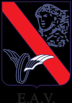 eav-srl