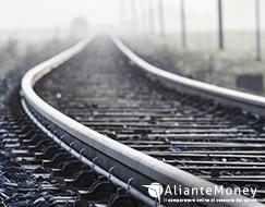 EAV SrL, nuove indicazioni per la linea Benevento-Napoli