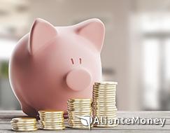 Aumenta la domanda di prestiti alle famiglie: tassi ai minimi storici