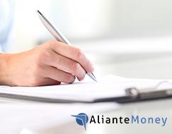 Mediazione Creditizia: gestione reclami e credito al consumo