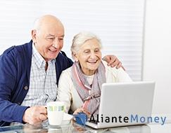 Prestiti pensionati Enpals, come funzionano?