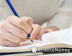 Prestito libri, come risparmiare sulle spese accademiche