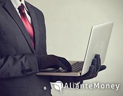 Confronto prestiti online, l'importanza dell'assicurazione