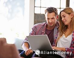 Confronto prestiti online: scopri come risparmiare