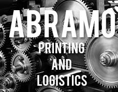 Abramo Printing & Logistics licenzia 45 unita'. Con la cessione del quinto si evitano sorprese