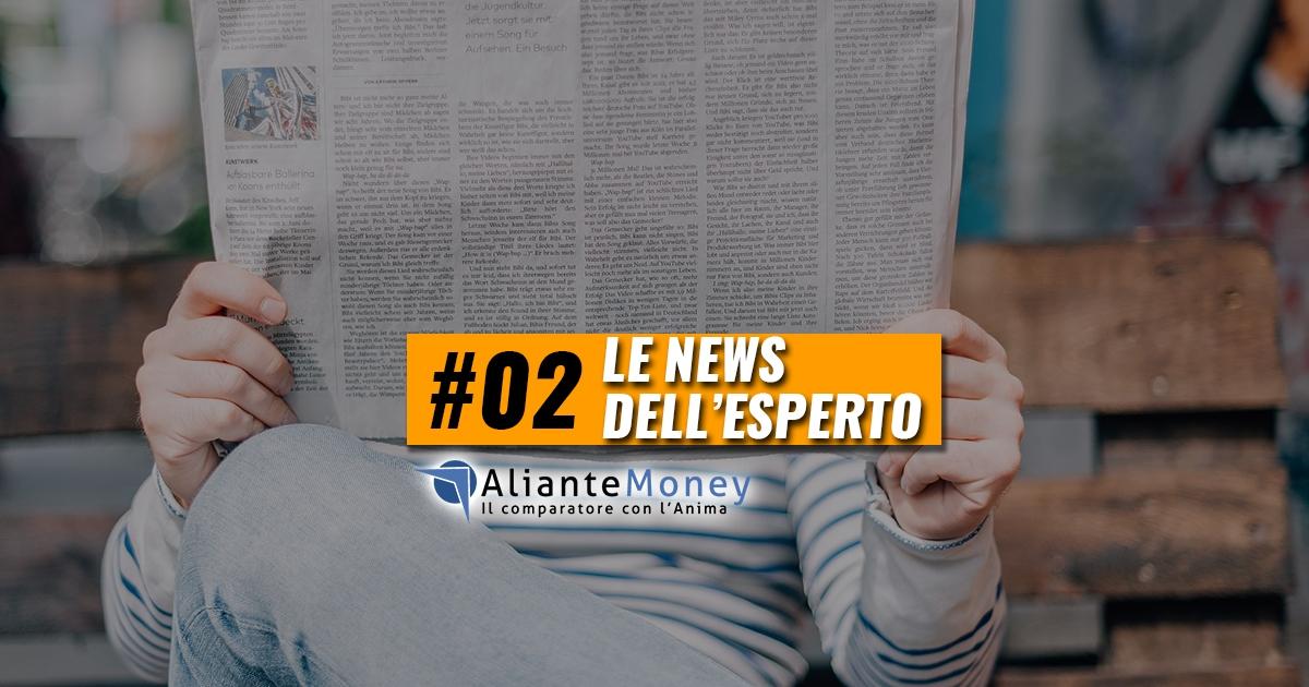 Sanita', le novita' di Giulia Grillo. La cessione del quinto per i dipendenti sanitari