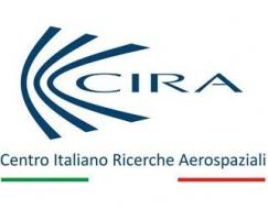 Le ricerche all'avanguardia del CIRA in ambito aeronautico