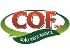 COF SpA: dall'orto alla tavola, rispettando l'ambiente