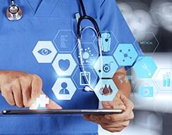 Sadel, la buona imprenditoria calabrese nella diagnostica sanitaria