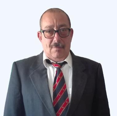 Agente: Alfonso Giofre'