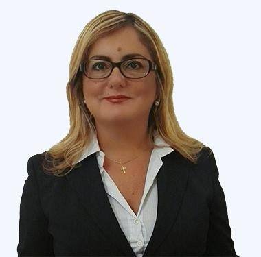 Agente: Marinella Birra
