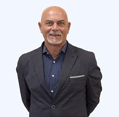 Agente: Pietro Guadagno