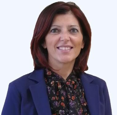 Agente: Antonella Fico