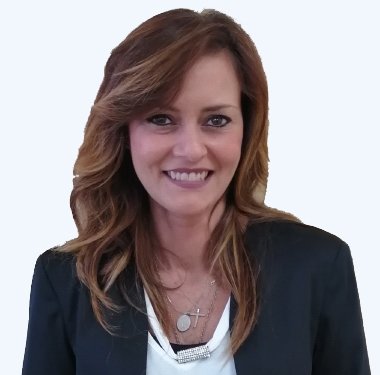Agente: Margherita Amadore