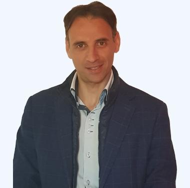 Agente: Russo Francesco