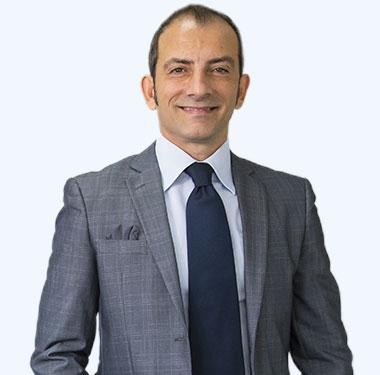 Agente: Alberto Acanfora